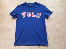 Ralph Lauren T-Shirts für Herren