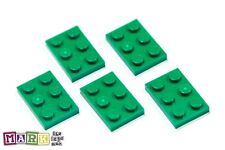NEW Lego Job Lot 3021 Plate 302128