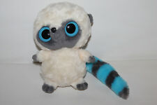 yoohoo friends Aurora blue Koala Bär Stofftier Kuscheltier Schmusetier 22cm TOP