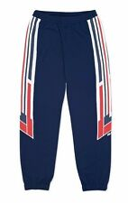 ADIDAS X PALACE SHELL TRACK PANT AZ6590 SIZE XL IN HAND