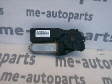 2005 2006 2007 Cadillac CTS STS Sunroof Sun Moon Roof Motor 83057003 24047922