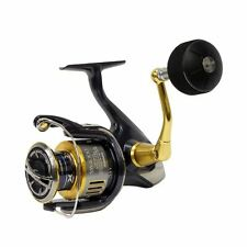 Shimano 15 TWIN POWER SW 4000XG Spininng Reel New