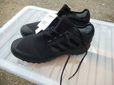 New listing Adidas Field Hockey Trainers, Divox 1.9S,  Size 8.  New with Tags