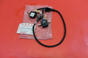 NOS HONDA 1987-1988 CBR1000F CBR1000 PULSE GENERATOR PICK UP COILS 30300-MM5-023