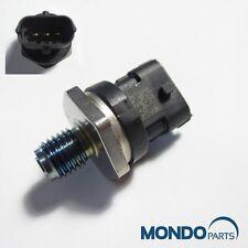 Druck-Sensor-Rail-Kraftstoff zum Fiat Ducato 230 er und 244 er  für  504229208