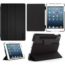 GRIFFIN IntelliCase SMART FLIP CASE SLEEP WAKE UP Apple IPAD 2 3 4 Tablet cover