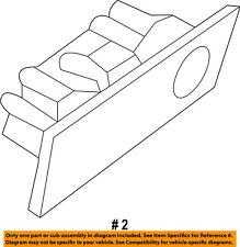 Jeep CHRYSLER OEM 11-16 Wrangler Glove Compartment Box-Latch Handle 1JK83DX9AC