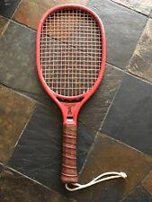 Vintage Leach Swinger Racquetball Racquet
