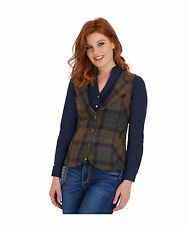 Polyester Waist Length Coats & Jackets for Women
