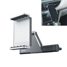 New Universal Car CD Slot Holder Mount For Cell Phone GPS iPhone Samsung Sat Nav
