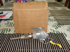 NEW WILSON MOHR R1T185L483-S4D0408-SL-8HN31 THERMOCOUPLE FREE SHIPPING!