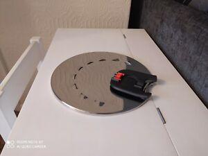 Tefal ingenio lid (20/24cm)