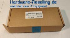 iOMEGA 36134 NAS Hot Swap Power Supply redundant PX12-400R PX12-450R