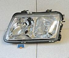 Scheinwerfer links  ohne NSW Neuteil, Audi A3 8L1, H1 H7, 96-00