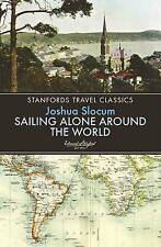 Sailing Alone Around the World by Joshua Slocum (Paperback, 2015)