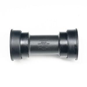 Shiman GRX BB-RS500-PB Bottom Bracket Press-Fit BB 86.5mm for Road Bike