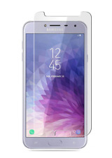 For Samsung Galaxy J6 2018 Tempered Glass Screen protector protection guard