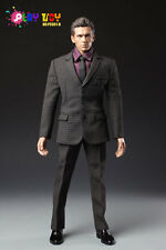 PLAY TOY 1/6 Men's  suit PC001-B New Product