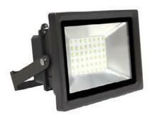 LED Outdoor Flood Light with Photocell 40W (4,460 lumens)