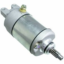 100% NEW STARTER FOR HONDA ATV TRX300 300 88 89 90 91 92 93 94 95 96 97 98 99 00