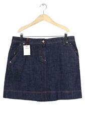 Boden Denim Plus Size Skirts for Women