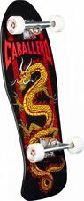 Powell Peralta Bones Brigade Steve Caballero Series 9 Skateboard Complete Chines