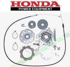 Honda HRB425 + HRB476 Roto Stop / Blade Brake Clutch Kit (RotoStop Kit)