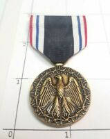 POW Medal Prisoner of War Award US Army Navy USMC USAF Armed Forces Veteran Vet