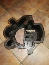 Land Rover Range Rover Classic Spare Tire Jack Wheel chocks Holder Foam Insert