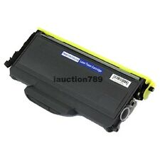 1x TN-2150 Toner Cartridge for Brother HL2150N  HL2170W MFC7840W DCP-7040