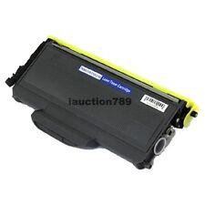 1x TN-2150 Toner for Brother HL2140 HL2142 HL-2150N HL-2170W printer