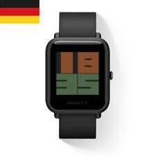Xiaomi Huami Amazfit Bip GPS Smart Sport Bracelet Watch Fitness Tracker R9O3