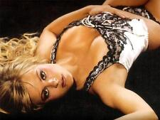 Tina O'Brien Hot Photo #140