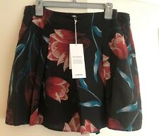 BNWT Country Road shorts. Size 12. RRP $179