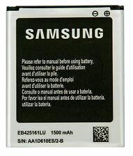 OEM Original battery for Samsung Galaxy S3 Mini Ace 2 i8160 duos i8190
