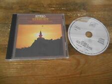 CD Ethno Kitaro - Silk Road Suite (15 Song) KUCKUCK  jc