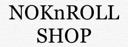 NOKnROLLShop