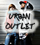 Urban-Outlet