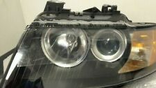 2005-2010 AUDI A4, S4 CABRIOLET HEADLIGHT (BOTH)