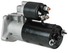 Starter Motor Power Select 17508N
