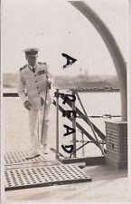 Navy Inter-War Militaria (1919-1938)