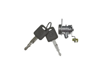 Genuine Driver Left Front Door Lock Cylinder H0601-EL00B