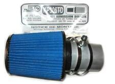 Admission directe Renault Megane I Phase 1 1,9 TD ->97 95cv, JR Filters