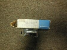 NOS 1966 1967 Ford Fairlane Front Fender Grill Opening Moulding LH C6OZ-16D015-A