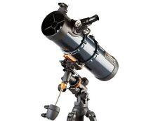 Telescopio Celestron Astromaster 130EQ-MD Newton con azionamento a motore