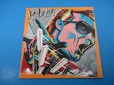 Jerry Lee Lewis Album LP Vinyl 1979 Elektra/Asylum Records