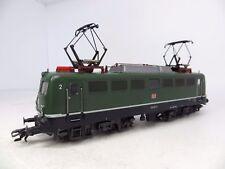 Roco Modelleisenbahn-Lokomotiven für Spur H0