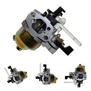 Carburetor Carb kit For Honda GX110 GX120 4HP Engine 110 120 Carb  Water Pumps