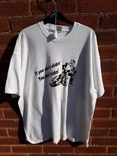 SLIDIN' Speedway tee shirt / merchandise .speedway Jawa, Jap, Weslake. Godden