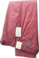 Stretch Chino Cotton Classic Mix belted Trousers W32 to 54 inside leg 29 31